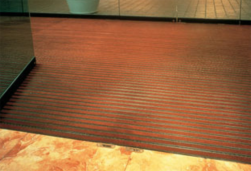 Aluminum-Vinyl-Roll-Up-Mats