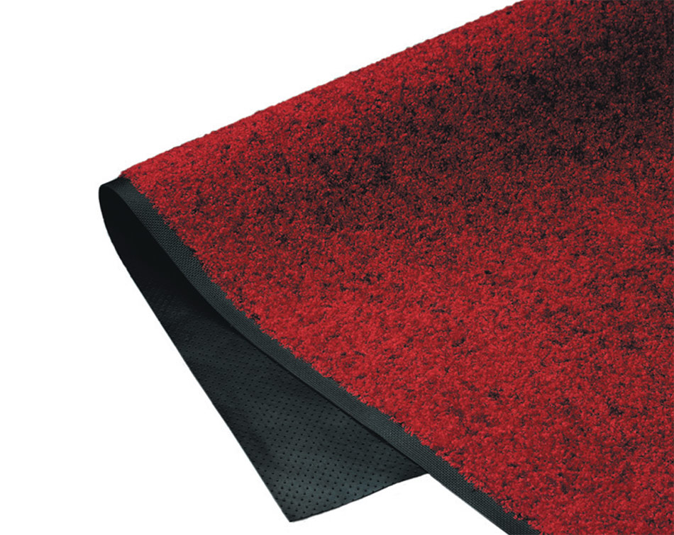 grp carpet mats in mat commercial stock uline