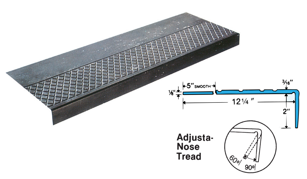 No-626-Diamond-Stair-Tread